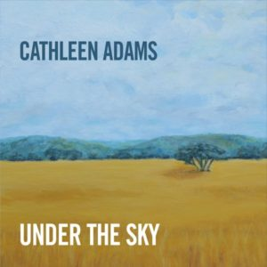 cathleenadams_large